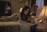 Сцена из фильма Зои Харт из южного штата / Hart of Dixie (2011) Зои Харт из южного штата сцена 4