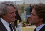 Сцена из фильма Звездная палата / The Star Chamber (1983) Звездная палата сцена 5