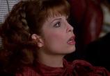Сцена из фильма Рокки 3 / Rocky III (1982) Рокки III сцена 4