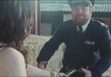 Сцена из фильма Не впускай его / Don't Let Him In (2011) Не впускай его сцена 5