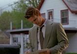 Сцена из фильма Последнее соблазнение / The Last Seduction (1994) Последнее соблазнение сцена 3
