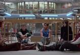 Сцена из фильма Клуб «Завтрак» / The Breakfast Club (1985) Клуб «Завтрак» сцена 8