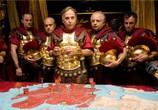 Скриншот фильма Астерикс и Обеликс в Британии  / Astérix et Obélix: Au Service de Sa Majesté (2012)