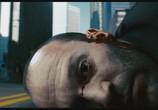 Кадр с фильма Адреналин 0: Высокое надсада торрент 003851 работник 0