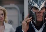 Кадр с фильма Люди Икс: Первый комната торрент 00190 эпизод 0