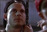 Сцена из фильма Чужие / Aliens (1986) Чужие