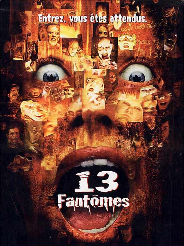 скачать фильм ужасов самый страшный в мире