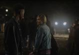 Сцена из фильма Плащ и Кинжал / Cloak & Dagger (2018)
