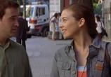 Сцена из фильма Поговори с ней / Hable con ella (2002) Поговори с ней сцена 3