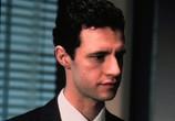 Сцена из фильма Секретные материалы / The X-files (1993) Секретные материалы сцена 2