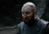 Скриншот фильма Черная смерть / Black Death (2010) Черная смерть сцена 2