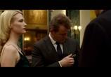Кадр с фильма Неизвестный торрент 07644 люди 0