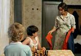 Сцена с фильма Громовы + Громовы. Дом надежды (2006)