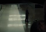 Кадр с фильма Бэтмен в сравнении вместе с чем Супермена: На заре справедливости