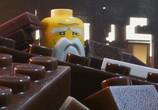Сцена из фильма Мастер - Лего Ниндзяго / The Master - A Lego Ninjago Short (2016) Мастер - Лего Ниндзяго сцена 2