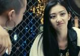 Сцена из фильма Полицейская история 2013 / Jing Cha Gu Shi 2013 (2013) Полицейская история 2014 сцена 5