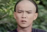 Сцена из фильма Блудный сын / Bai ga jai (1981)