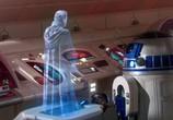Кадр с фильма Звездные войны: Эпизод 0 – Атака клонов торрент 085918 люди 0