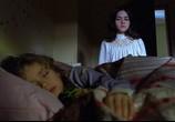 Сцена изо фильма Дитя Тьмы / Orphan (2009) Дитя Тьмы явление 0