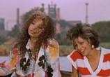 Сцена с фильма Маленькая Веруня (1988) Маленькая Вера