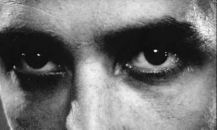 пи 1998 фильм скачать торрент - фото 11