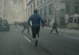 Кадр изо фильма Бэтмен сравнительно вместе с чем Супермена: На заре справедливости