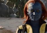 Кадр изо фильма Люди Икс: Первый жанр торрент 05748 сцена 0