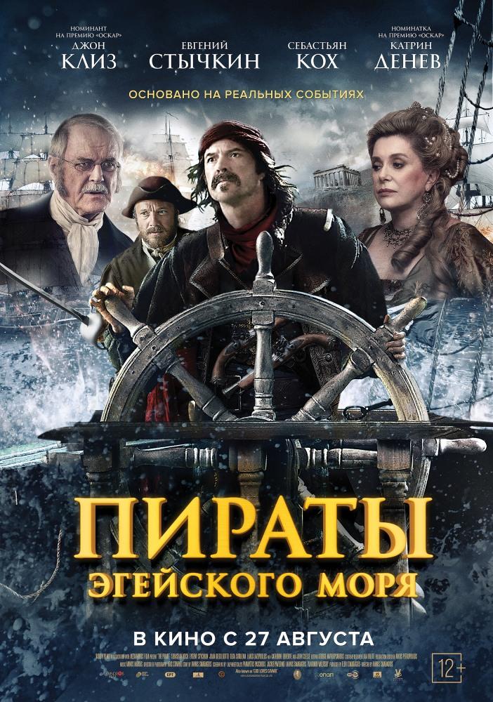 Русский треугольник (2007) смотреть онлайн.