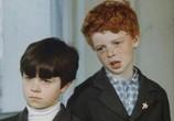 Сцена из фильма Где это видано, где это слыхано (1973) Где это видано, где это слыхано сцена 13