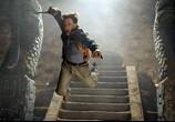 Сцена из фильма Мумия 3: Гробница императора драконов / Mummy: The Tomb of the Dragon Emperor (2008) Мумия 3: могила императора драконов