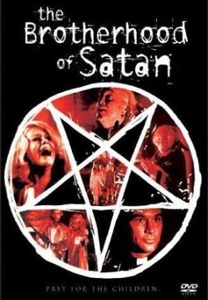 Бал Сатаны Скачать Фильм Через Торрент