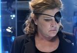 Сцена из фильма Спецнах: Сан-Диего / NTSF: SD: SUV (2011) Спецнах: Сан-Диего сцена 5
