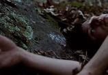 Сцена из фильма Маленькие происшествия / Little Accidents (2014) Маленькие происшествия сцена 2