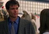 Сцена из фильма Бойфренд на Рождество / A Boyfriend for Christmas (2004) Бойфренд на Рождество сцена 3