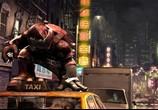 Скриншот фильма Черепашки ниндзя / TMNT / Teenage Mutant Ninja Turtles (2007) Черепашки ниндзя
