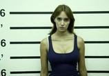 Сцена из фильма Малолетка / Jailbait (2014) Малолетка сцена 1