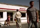 Сцена из фильма Мясники / Death Factory (2014) Мясники сцена 1