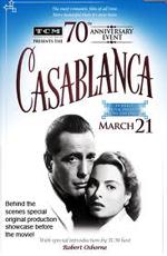 Касабланка (1942) (Casablanca)