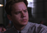 Кадр с фильма Побег с Шоушенка торрент 0065 люди 0