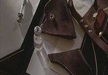 Скриншот фильма Пуаро Агаты Кристи / Agatha Christie's Poirot (1989) Пуаро Агаты Кристи сцена 3