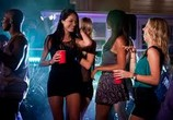 Скриншот фильма Проект X: Дорвались / Project X (2012) Проект X: Дорвались сцена 2