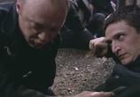 Сцена из фильма Побег (2010) Побег сцена 4