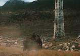 Сцена из фильма 2012 / 2012 (2009)