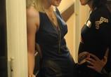Сцена из фильма Ранэвэйс (Беглецы) / The Runaways (2010) Ранэвэйс сцена 3