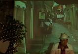 Кадр изо фильма Вороны: Начало торрент 039630 сцена 0