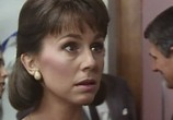 Сцена из фильма Вьетнам, до востребования / Vietnam (1987) Вьетнам, до востребования сцена 4