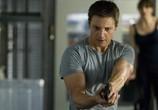 Сцена из фильма Эволюция Борна / The Bourne Legacy (2012)
