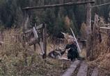 Кадр с фильма Сибирь. Монамур торрент 00144 люди 0