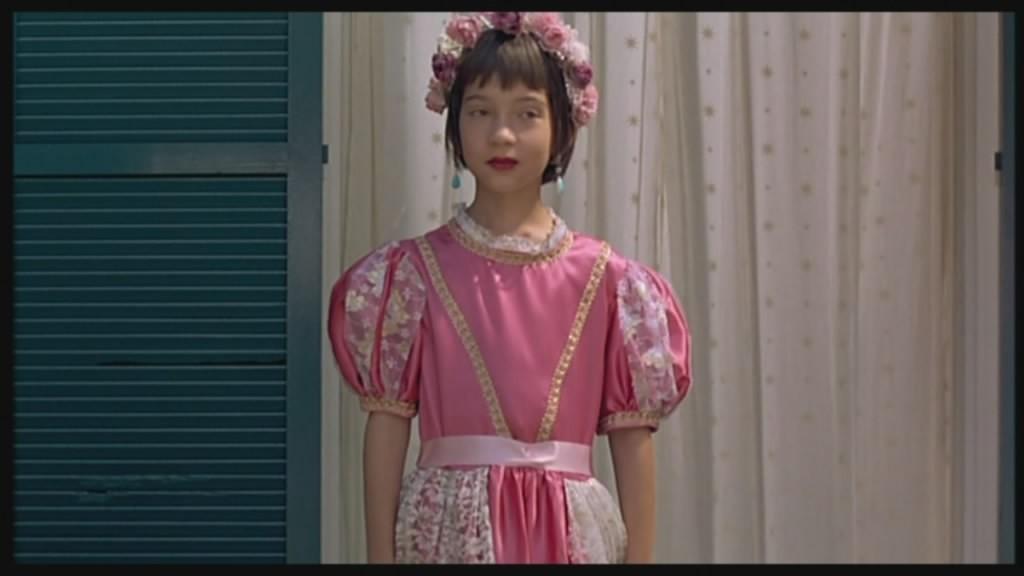 Жизнь в розовом цвете смотреть фильм онлайн в хорошем качестве