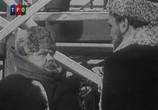 Сцена из фильма Крутые ступени (1957) Крутые ступени сцена 3
